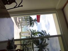 221220083745 (farfrom_perfect) Tags: beach philippines aklan nabas gibon