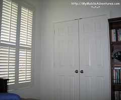 IMG_4445-Home-Office-Closet-Windows-Shutters