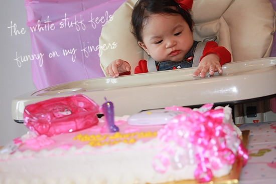 hannah_firstbirthday_thewhitestuff-000001