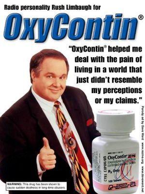 limbaugh_oxycontin-763509