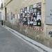 Arles street expo