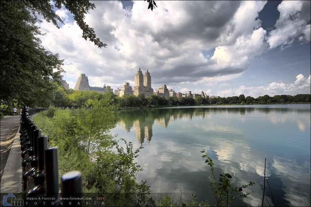 Nueva York-270108170141