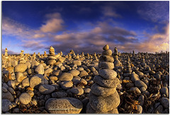 XS to XL, here you get all sizes :-) (Debasis ~~) Tags: ocean california travel light sunset vacation sky usa holiday color tree art beach rock stone architecture clouds landscape geotagged photography photo nikon photos hiking january pebble abigfave