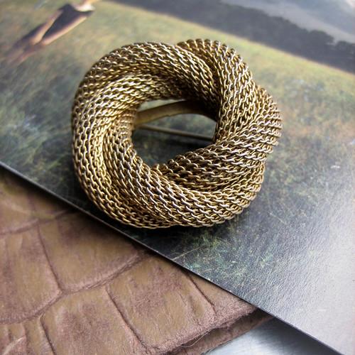 loveknot1