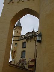 Neuschwanstein_Hohenschwangau Castles 32