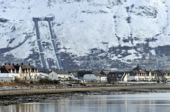 Corpach 2