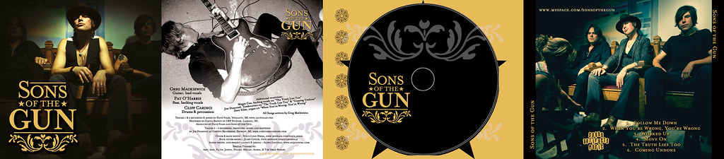 sons-of-the-gun-cd.jpg