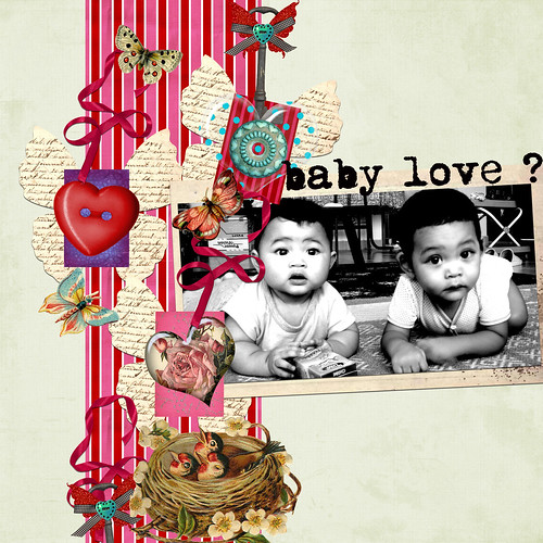 babylove09