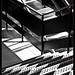 Stairs by Zozman