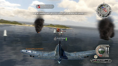 04 (Battlestations: Pacific) Tags: xbox360 pc war wwii xbox videogame xboxlive eidos battlestations gamesforwindows battlestationspacific eidoshungary eidosgamestudios