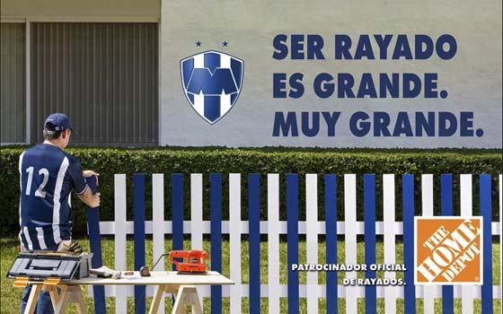 fotos_futbol_mexico