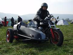 2007 Okt 07 -oly- 002 (urs.guzziworld) Tags: moto motoguzzi guzzi gespann 20071007 guzzigauner gaunertreffen