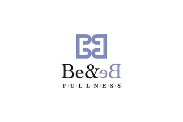 Be&Be Fullness