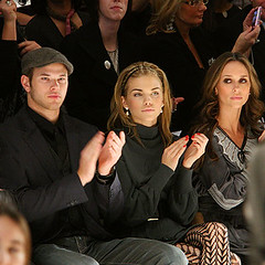 Kellan Lutz, AnnaLynn McCord and Jennifer Love Hewitt (pat lovegood) Tags: twilight ghost jenniferlovehewitt 90210 kellan lutz whisperer annalynnmccord