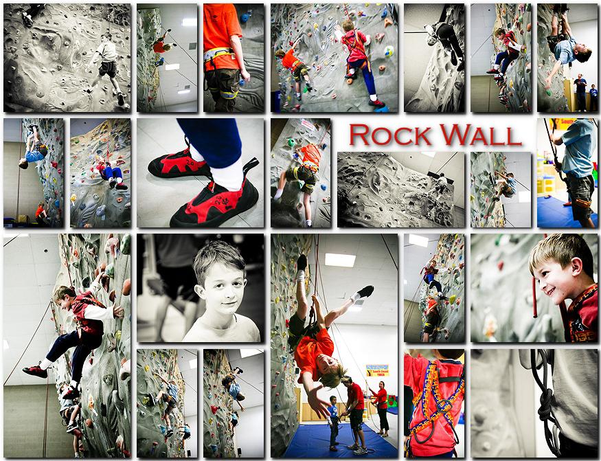 Rock Wall-000001