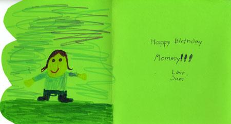 mama's-birthday-card002web