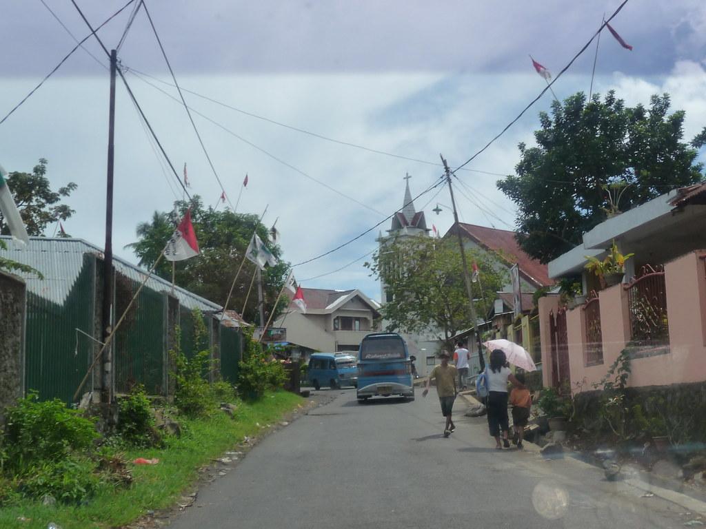 Manado (199)