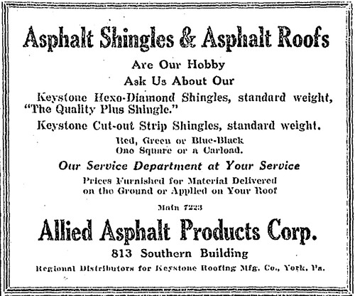 1923_allied_asphalt