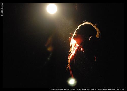 20090221_Rainhas_0210