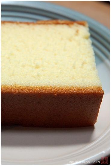 金格長崎蛋糕05