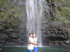 Hawaii 2009 038