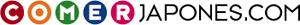 3412315736 2d7fb47033 o comerJapones.com   lectura recomendada por el pachinko