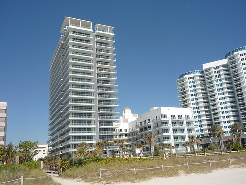 Miami Beach Condos: Caribbean South Beach is First Major Bulk Sale