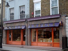 Picture of Ambala Sweet Centre, NW1 2HN