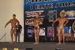 MrPerú2009-10