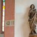 St.John the Baptist
