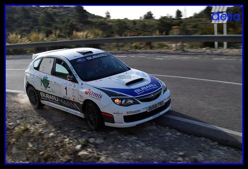 Mis fotos de Rallyes & varios. 3442843334_4074e6bb5b