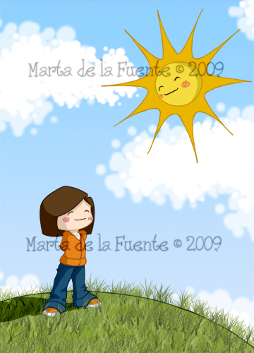 sol_de_mi_vida