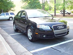 AUDI15 (auctionsunlimited) Tags: 2006 a4 audi 20t