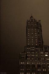 New York night shot #2 (T. Scott Carlisle) Tags: nyc newyork night manu cammie tsc handeld sancheti tphotographic tphotographiccom tscarlisle tscottcarlisle