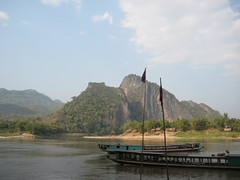 IMG_4147 (tomaszd) Tags: geotagged laos lao louangphabang banpakou geo:lat=2004930333 geo:lon=10221080500