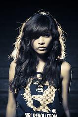 Jammy (w- flickrite Rey Campos)-6 (Ryan Macalandag) Tags: new rock star site model shoot grunge capitol rey bohol campos lightroom tagbilaran jammy strobist teampilipinas garbongbisaya
