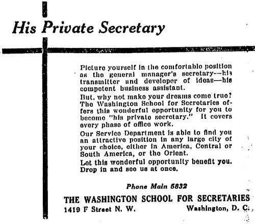 1920_washington_school_4_secretaries_3