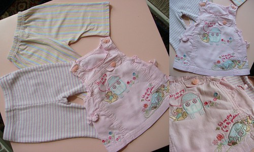childcloth34