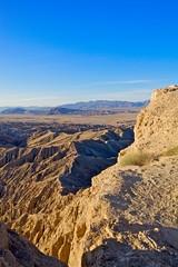 Desert Overlook (Images by Laszlo) Tags: kartpostal bej mywinners theperfectphotographer therubyphotographer