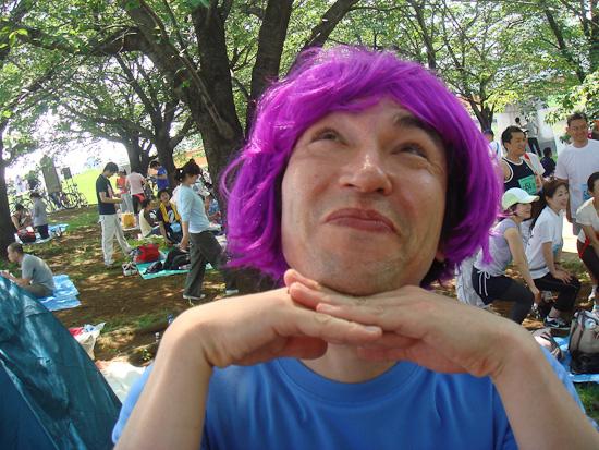 edogawa_ekiden_19
