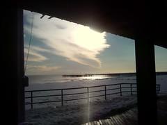 18 - NY - Coney Island 11