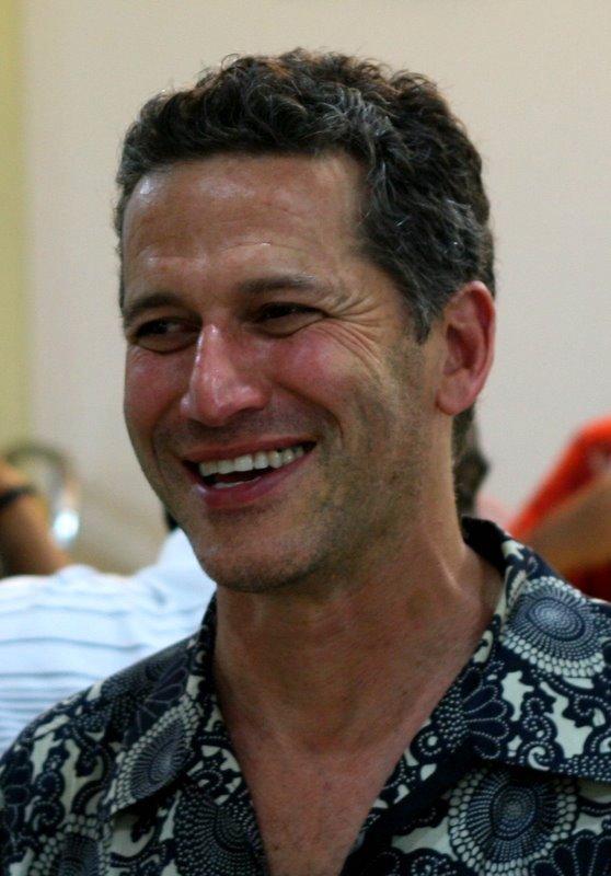 Bob Blumer