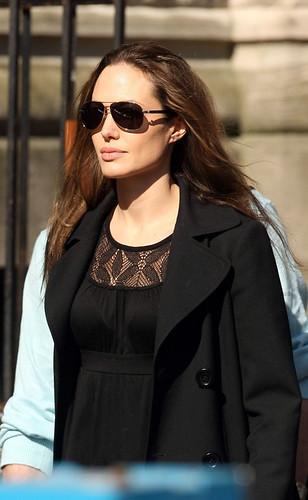 Angelina Jolieの画像57200