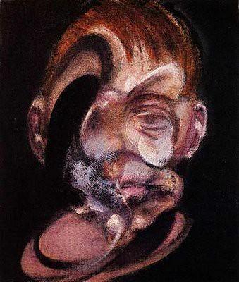 フランシス・ベーコン (芸術家)の画像 p1_35