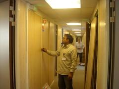 DSCN6630 (TARIQ WOOD WORKS) Tags: wood works tariq dilbar65