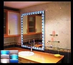 39 (showlights) Tags: pool tile design border bahe havuz mermer bordr mine traverten showlights iklayna