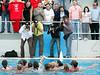 0905202289 (Kostas Kolokythas Photography) Tags: water women greece final polo 2009 olympiakos playoff vouliagmeni γυναικών βουλιαγμένη ολυμπιακόσ υδατοσφαίριση πόλο τελικόσ πρωταθλήματοσ