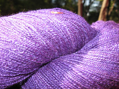 purple yarn2