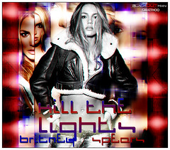 Britney Spears // Kill The Lights [caliizthoo] (»3lackoutman) Tags: mannequin photoshop lights europe kill shoot tour para spears circus leg ranjit britney regalo zone starring blend womanizer caliizthoo blackoutman