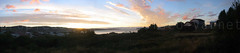 (fvarnet) Tags: chile sunset patagonia latinamerica landscape island atardecer grande los big francisco chili paisaje panoramic lagos panoramica latinoamerica paysage region isla panoramique chiloe sudamerica ancud chilean chilo le panormica regin chilena rgion sudamrica latinoamrica chilienne varnet